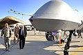 Defense.gov photo essay 081211-F-6655M-252.jpg