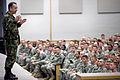 Defense.gov photo essay 090209-N-0696M-487.jpg