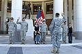 Defense.gov photo essay 091020-A-0193C-012.jpg
