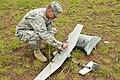 Defense.gov photo essay 100519-A-0046D-001.jpg