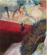 Degas - Im Theater.jpg