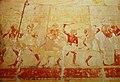 Deir-El-Bahri, Temple of Hatshepsut (9794948186).jpg