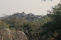 Dekánská krajina u Hajdarábádu.jpg
