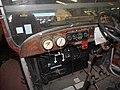 Delahaye Fire Engine '924 AP 62' Sapeurs Pompiers Ville de Therouanne, Musée de l'Epopée de l'Industrie et de l'Aéronautique, pic 4.JPG