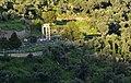 Delfos, ruinas 02.jpg