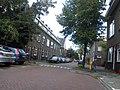 Delft - 2011 - panoramio (279).jpg