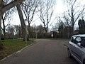 Delft - 2013 - panoramio (136).jpg