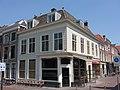 Delft - Nieuwstraat 2-4.jpg