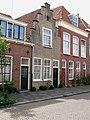 Delft - Van der Mastenstraat 39.jpg