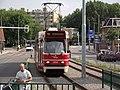 Delft lijn 19.jpg