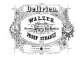 Delirien-walzer.png