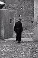 Della solitudine Esicasmo-3b (11053866083).jpg