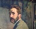 Emile Delperée