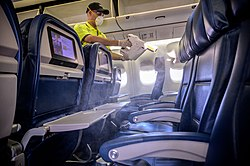 250px Delta Aircraft Cleaning 49656588072