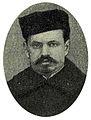 Demyanov Aleksandr Alekseevich.jpg