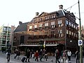 Den Haag 003.jpg