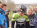 Denain - Passage du Grand Prix de Denain le 11 avril 2013 (241).JPG