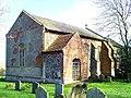 Denham St John the Baptist Church (geograph 1961026).jpg