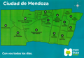 Departamentos Ciudad de Mendoza.png