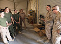 Deployed Marines receive care packages from San Diego Padres 140411-M-PF875-005.jpg