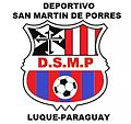Deportivo San Martin PY.jpg
