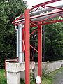 Depot-Dortmund-IMG 6748 Kopie.jpg