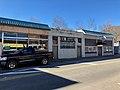 Depot Street, Waynesville, NC (31774478087).jpg