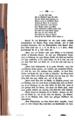 Der Sagenschatz des Königreichs Sachsen (Grässe) 180.png
