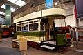 Derby Corporation Tramways No. 1.jpg