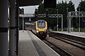 Derby railway station MMB 53 220024.jpg