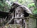 Derelict Building - geograph.org.uk - 981029.jpg