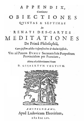 DescartesMeditations