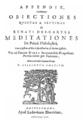 DescartesMeditations.png