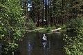 Deschutes National Forest Recreation flyfishing (36338519005).jpg