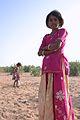 Desert Girl (6652763855).jpg