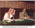 Desert Plenary Seesion 1982.jpg