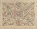 Design for a Ceiling with Decoration Related to Virgil's Sixth Canto MET 52.570.65.jpg
