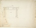 Design for a Chimneypiece MET DP805411.jpg