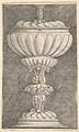 Design for a Covered Goblet MET DP822177.jpg