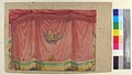 Design for a Stage Curtain MET 53.529.48.jpg