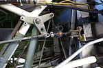 Desmontagem do Stearman da Aero Fénix (7497124978).jpg