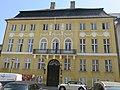 Det Gule Palæ (Amaliegade 18) 02.jpg