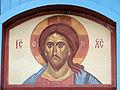 Detail of Church of the Assumption of the Archangel Michael in Bielsk Podlaski - 06.jpg