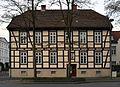 Detmold - 023 - Hornsche Straße 25.jpg