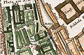 Deu-frz Doppelkirche Lageplan 1811 (Selter)-var.jpg