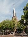 Deurne, de Sint Willibrorduskerk RM12372 foto6 2014-05-18 11.42.jpg