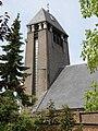 Deurne Sint-Jozefkerk6.JPG