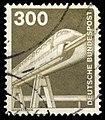 Deutsche Bundespost - Industrie und Technik - 300 Pfennig.jpg