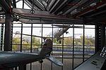 Deutsches Technikmuseum IMG 9686 (33365821993).jpg