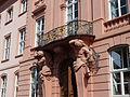 Deutschhaus Mainz 11.JPG